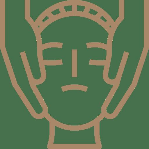 Gommage visage à Bras-Panon 974 | Kyli Esthétique