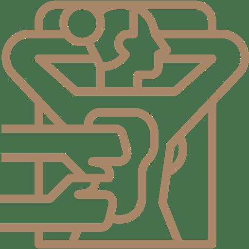 Massage drainant à Bras-Panon 974 | Kyli Esthétique