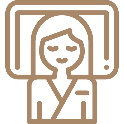 Soin masque visage à Bras-Panon 974 | Kyli Esthétique