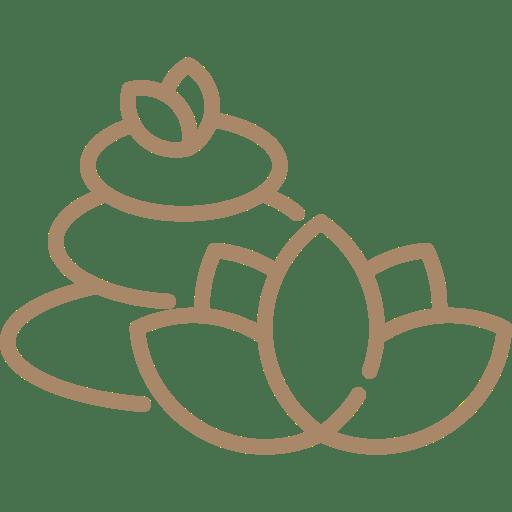 Enveloppement aux algues à Bras-Panon 974 | Kyli Esthétique