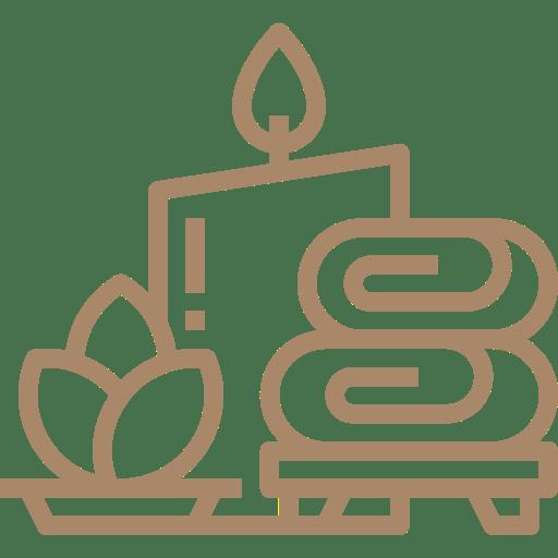 Hammam et gommage corps à Bras-Panon 974 | Kyli Esthétique